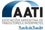 Asociación Argentina de Traductores e Intérpretes